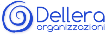 Dellera Organizzazioni