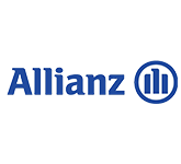 allianz-square