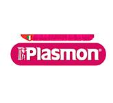 plasmon-square