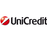 unicredit-square